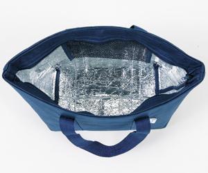 保冷保温トートバッグ