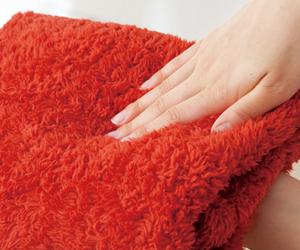 ロイヤルタッチ 毛布