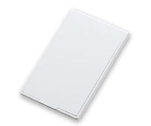 ホワイトミラー