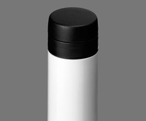 ステンレスサーモボトル