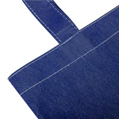 不織布バッグ A4フラット