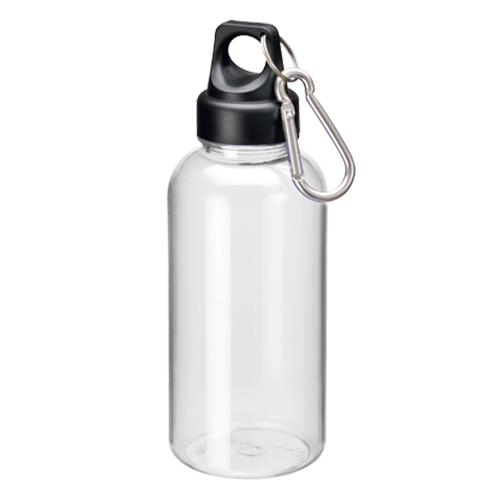 クリアマリンボトル