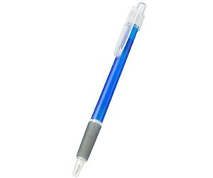 スカッシュボールペン NEW