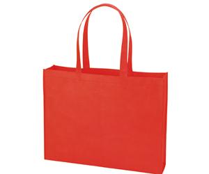 不織布イベントバッグ