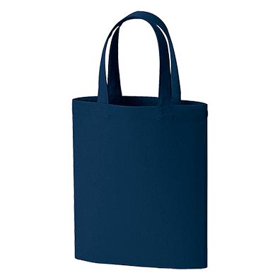 ライトキャンバスバッグ(M) カラー
