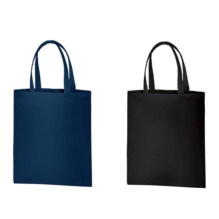 ライトキャンバスバッグ(L)カラー