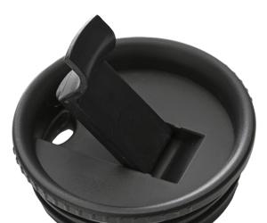 缶型ダブルウォールボトル(330ml)