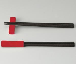 エコマイ箸