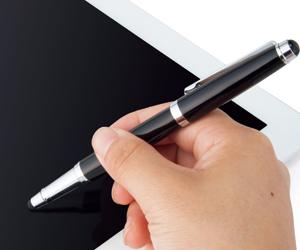 ハイクラスタッチペン 1本
