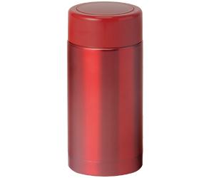 ステンレスカフェボトル 150ml