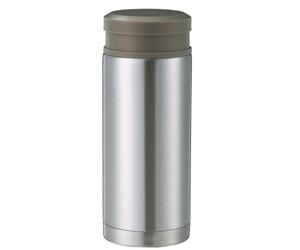 真空スマートボトル200ml1個