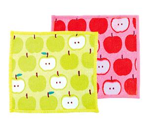 りんごミニクロス