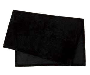 クラッシーブランケット(PUポーチ付)
