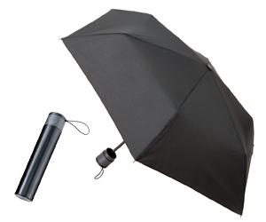 ボトル折りたたみ傘