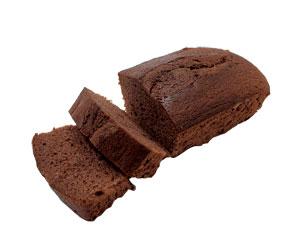金沢手作りパウンドケーキ