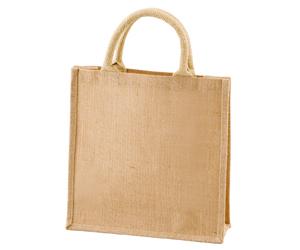 ジュートバッグ