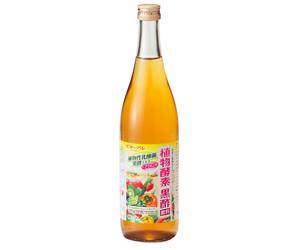 ビネップル/黒酢飲料