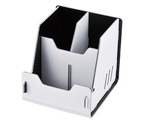 ユニットボックス