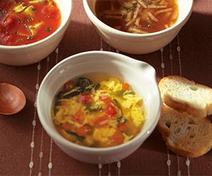 スープ・ラボゴールド(4食入)