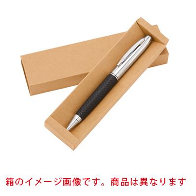 レザースタイルメタルペン