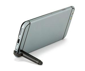 モバイルミニタッチペン