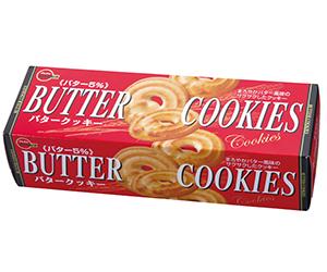 ブルボン クッキー