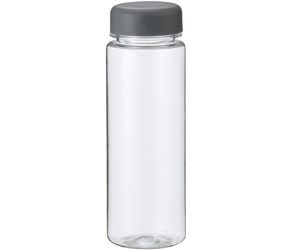 デイリーボトル500ml(携帯巾着付き)