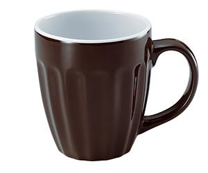 クルール たっぷりマグカップ