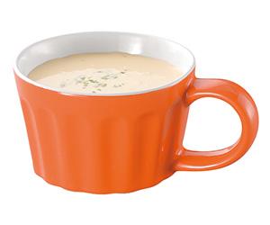 クルール スープマグ