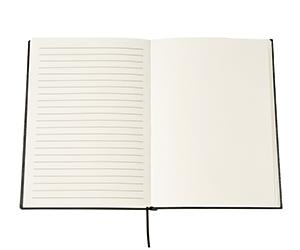 ソフトレザースタイルノート
