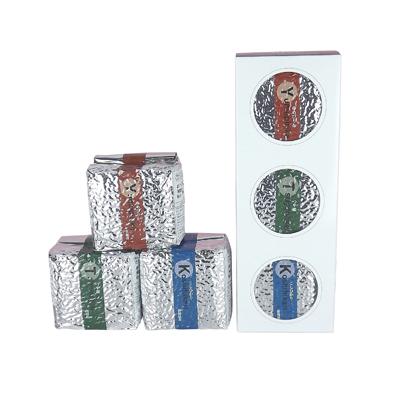 人気の特選米3種食べ比べセット