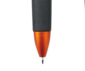 セルトナ・タッチ&3色ボールペン