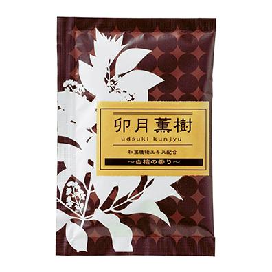 綺羅の刻/薬用入浴剤30g