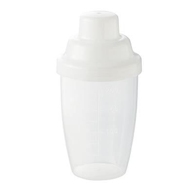 シェーカーボトル200ml