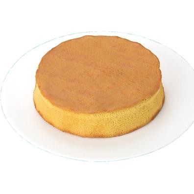 マロンチーズケーキ1個