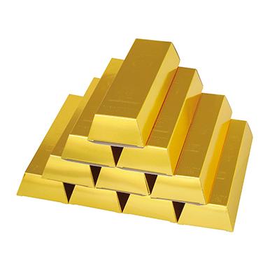 ゴールドキッチンペーパー20W