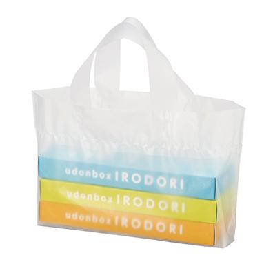 うどんBOX IRODORI3個パック