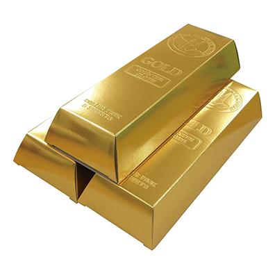 ゴールドBOXハンディクロス5枚入