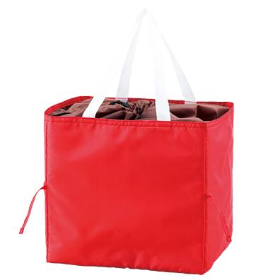 セルトナ・コンパクトショッピングクールバッグ