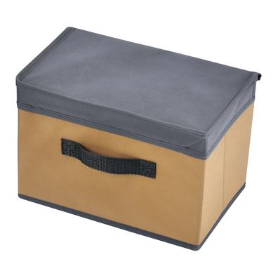 折りたたみBOX
