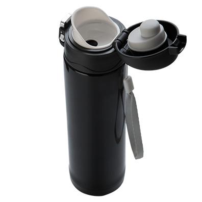ワンタッチスリムボトル(260ml)