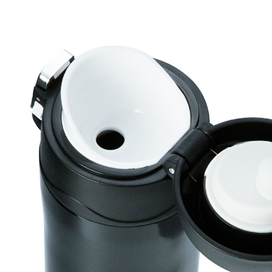 ワンタッチスリムボトル(450ml)