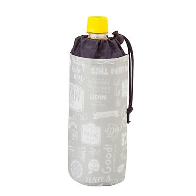 B.W.ペットボトルケース