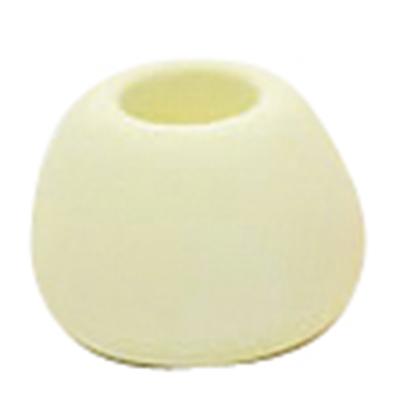 珪藻土歯ブラシスタンド1個