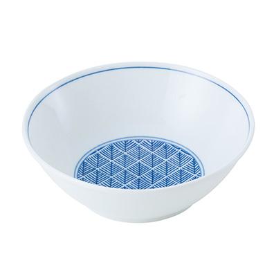 うすかる格子 中鉢