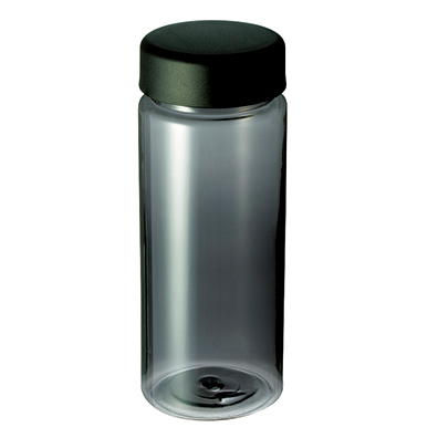 スリムクリアボトル(S)