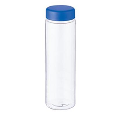 スリムクリアボトル(L)