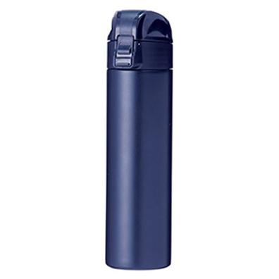 ワンタッチスリムサーモボトル 320ml