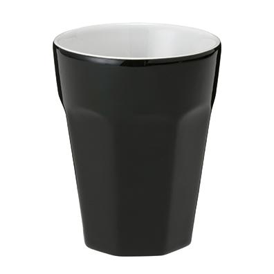 陶器 タンブラー