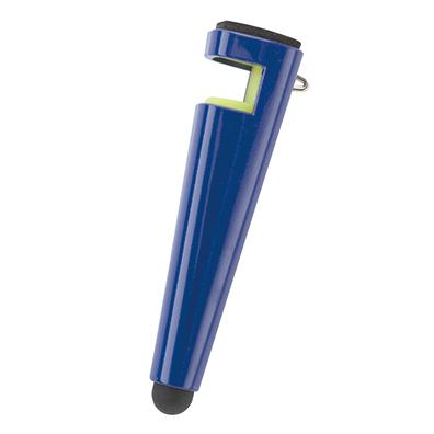 3ウェイモバイルペン